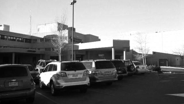Los Alamos Office Image