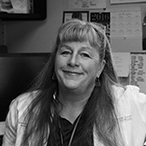 Jenny Loshbaugh, CNM, RDHS Picture